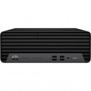HP ProDesk 400 G7 SFF i5-10500 16/512GB