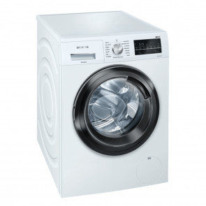 Siemens iQ500 WM14G400