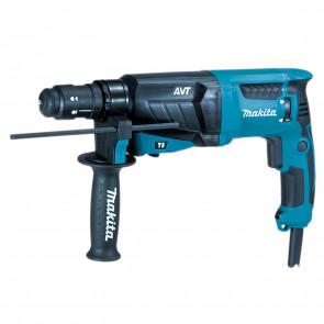 Makita HR2631FT Bohrhammer