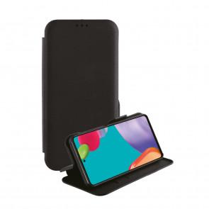 VIVANCO Casual Wallet für Galaxy A52 5G
