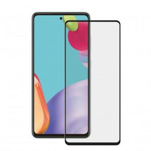 VIVANCO 2,5D Glas Galaxy A52 5G