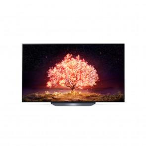 LG OLED77B19LA 4K OLED Smart TV