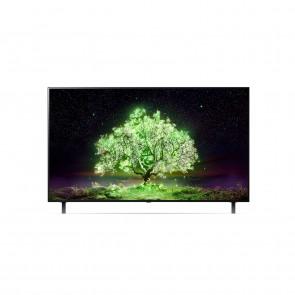 LG OLED55A19LA 4K UHD OLED Smart TV
