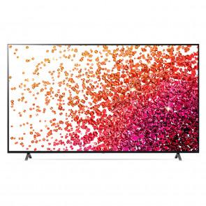 LG 86NANO756PA 4K UHD NanoCell TV
