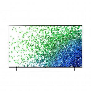 LG 75NANO806PA 4K UHD NanoCell TV