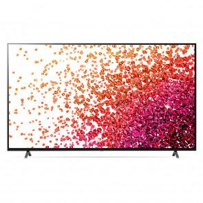 LG 75NANO756PA 4K UHD NanoCell TV