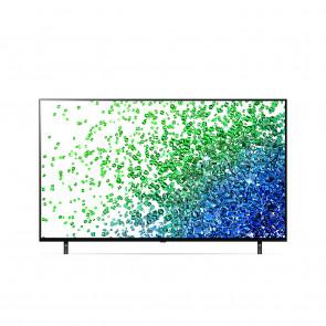 LG 65NANO806PA 4K UHD NanoCell TV