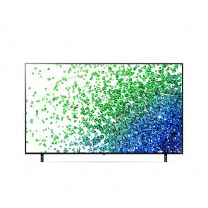 LG 55NANO806PA 4K UHD NanoCell TV