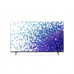 LG 43NANO776PA 4K UHD NanoCell TV