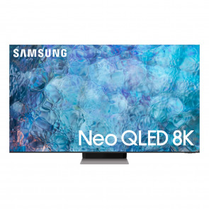 Samsung 85QN900A 8K UHD Neo QLED TV