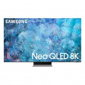 Samsung 75QN900A 8K UHD Neo QLED TV