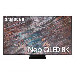 Samsung 75QN800A 8K UHD Neo QLED TV
