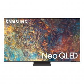 Samsung 75QN95A 4K UHD Neo QLED TV