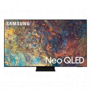 Samsung 75QN90A 4K UHD Neo QLED TV
