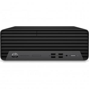 HP ProDesk 405 G6 SFF R5 Pro 16/512GB