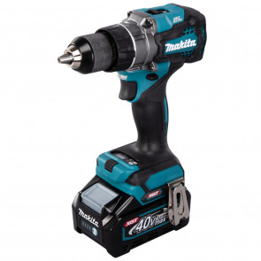 Makita DF001GM201 XGT