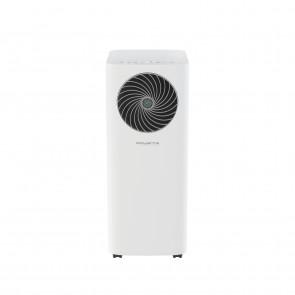 Rowenta AU 5010 mobiles Klimagarät
