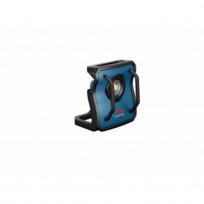 Bosch GLI 18V-4000 C