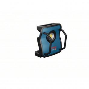 Bosch GLI 18V-10000 C