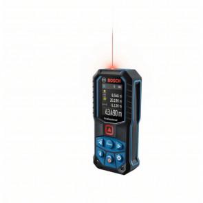 Bosch GLM 50-27 C