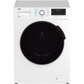 Beko WDW 7040 STB Waschtrockner