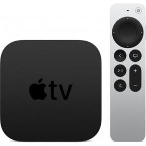 Apple TV 4K (2021) 64GB MXH02FD/A