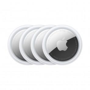 Apple AirTag 4er-Pack MX542ZM/A