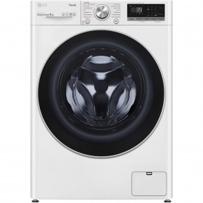 LG F4WV709P1E Waschmaschine