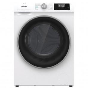 Gorenje WD10514PS Waschtrockner