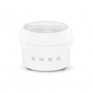SMEG SMIC01 Eisbereiter