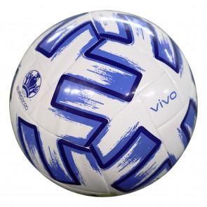 VIVO Ball 20