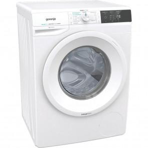 Gorenje WHP74EPS Waschmaschine Slim