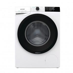 Gorenje WEI84CPS Waschmaschine