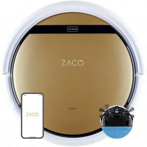 ZACO V5x Luxury Gold