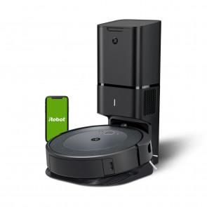 iRobot Roomba i3+ (i3554)