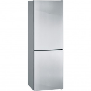 Siemens KG33VVLEA IQ300