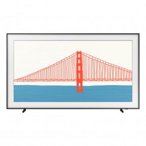 Samsung QE85LS03A The Frame 4K UHD TV