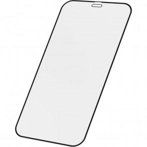 CELLULARLINE Schutzglas iPhone 13 mini