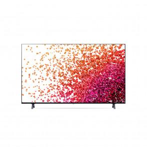 LG 50NANO756PR 4K UHD NanoCell TV