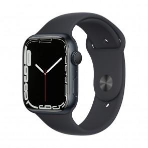 Apple Watch Series 7 GPS 45mm