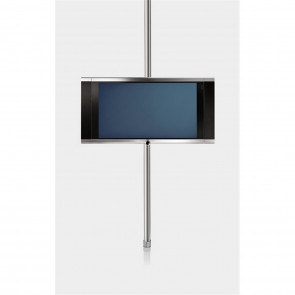 LOEWE SCREEN LIFT PLUS INDIVIDUAL