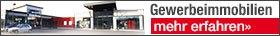 Gewerbeimmobilie in Top Lage