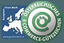 Eurolabel Gütezeichen