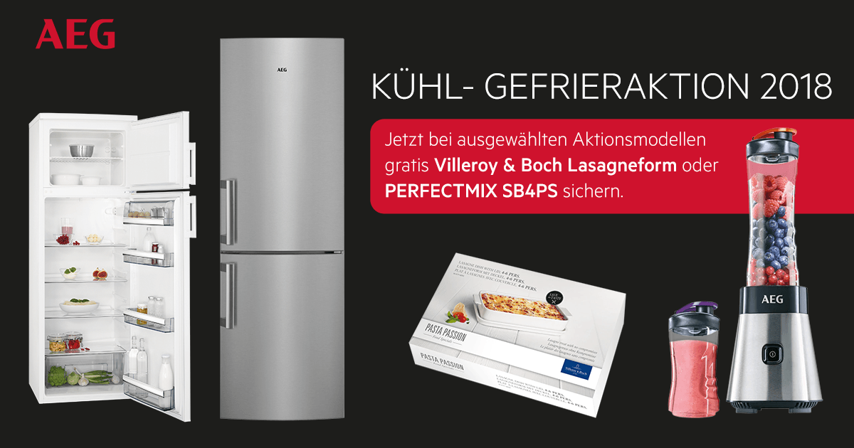Aeg Kühlschrank Idealo : Aeg kühl gefrieraktion electronic you