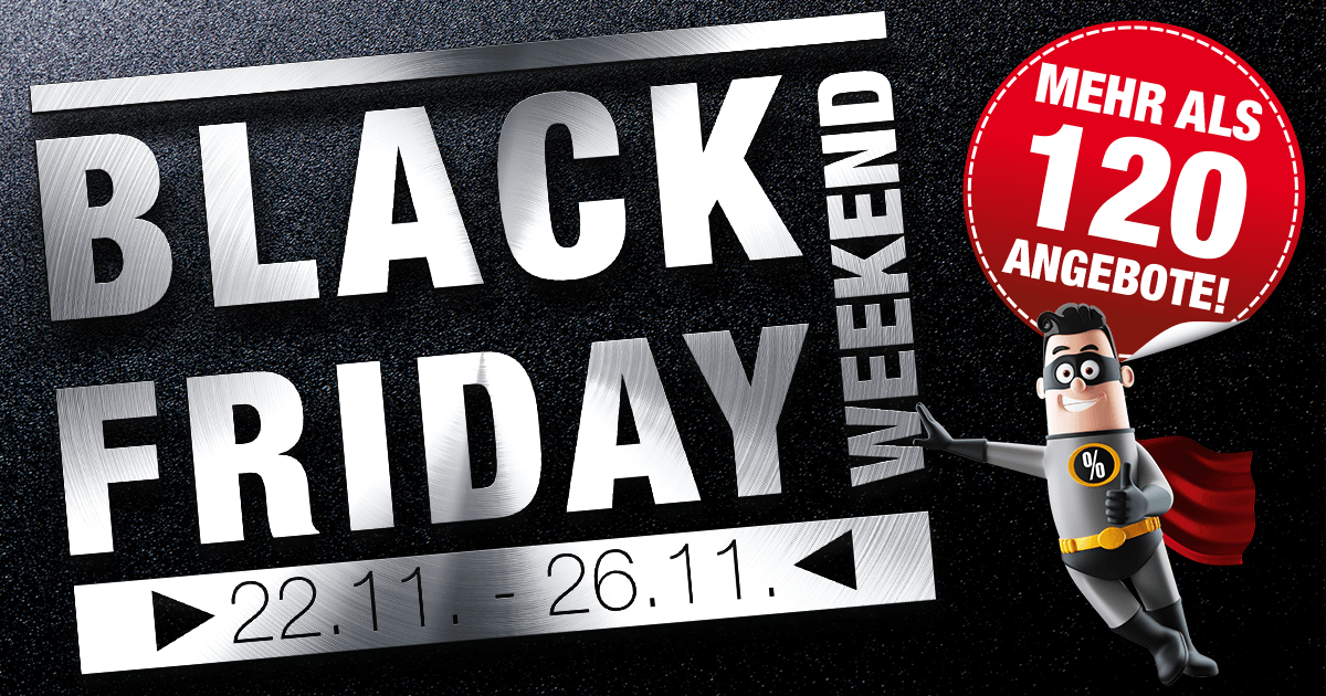 Side By Side Kühlschrank Black Friday : Black friday weekend von bis electronic you