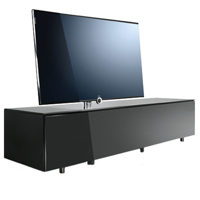 loewe individual compose preisvergleich die besten angebote online kaufen. Black Bedroom Furniture Sets. Home Design Ideas