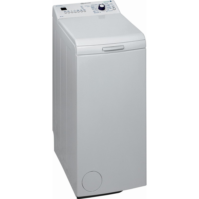 preisvergleich eu wasserhahn waschmaschine. Black Bedroom Furniture Sets. Home Design Ideas