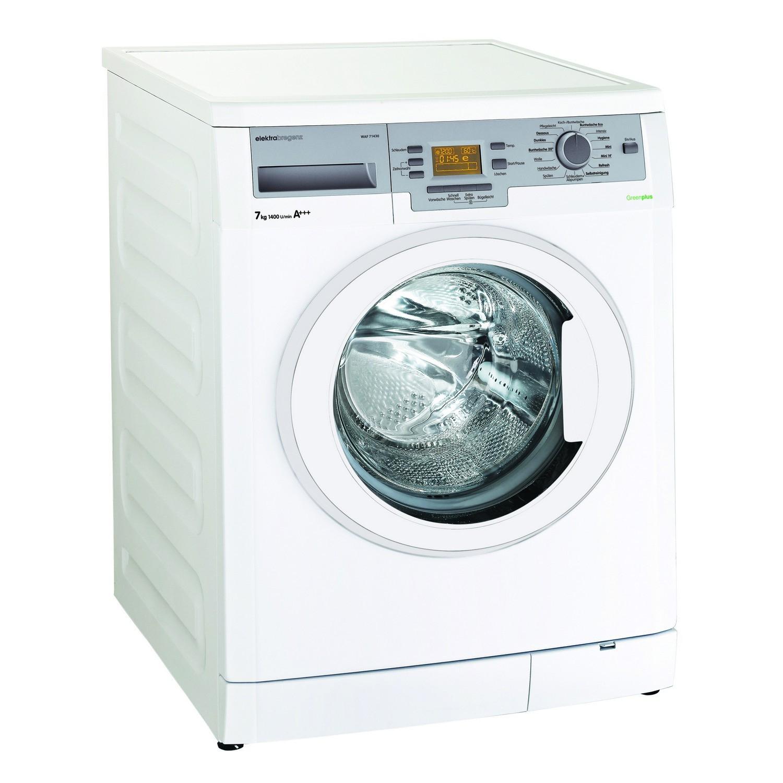 waschmaschine abpumpen m bel design idee f r sie. Black Bedroom Furniture Sets. Home Design Ideas