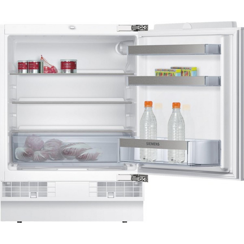 Siemens KU15RA65 A++ Unterbau Kühlschrank ohne Gefrierfach | eBay