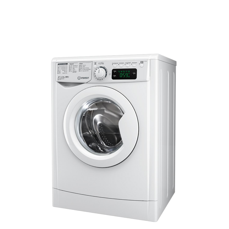 Waschmaschine 7kg A : indesit ewe 71483 w de waschmaschine 7kg a ebay ~ A.2002-acura-tl-radio.info Haus und Dekorationen